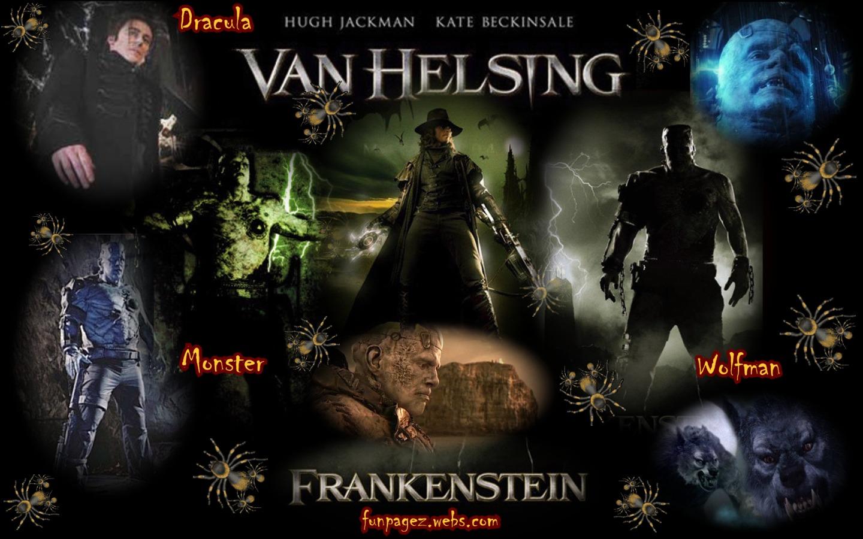 van helsing 720p free download