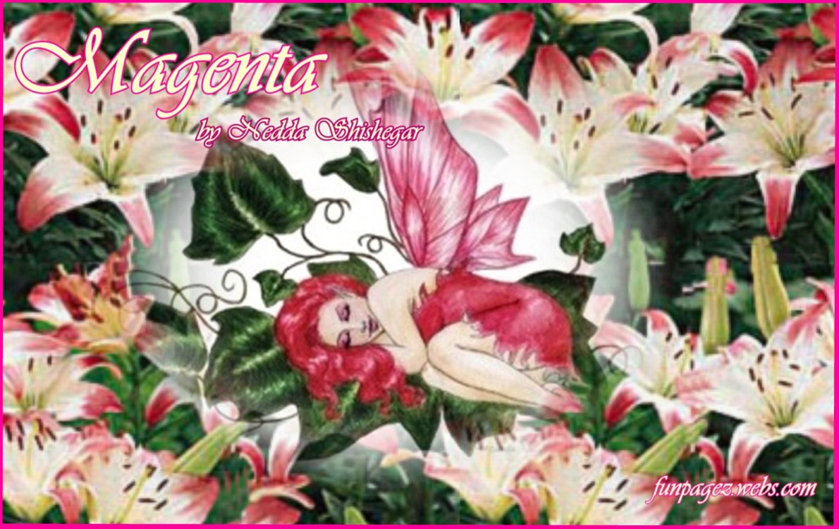 Pin Reallolla Photo Picture Image And Wallpaper Download ...