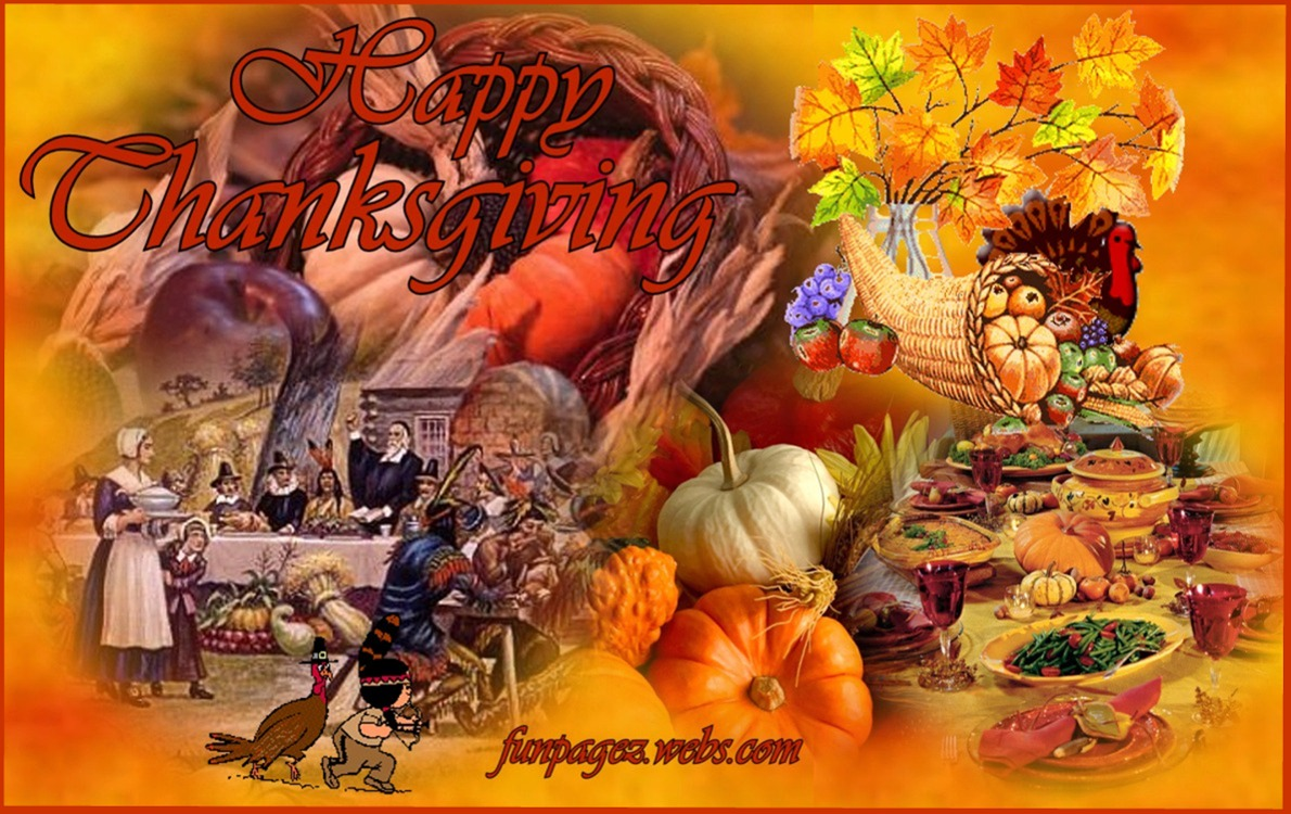 Holiday wallpapers free desktop wallpapers by mardi - Wallpaper desktop thanksgiving ...