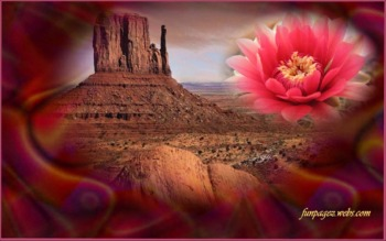 Nature's Glory  Wallpapers by Mardi