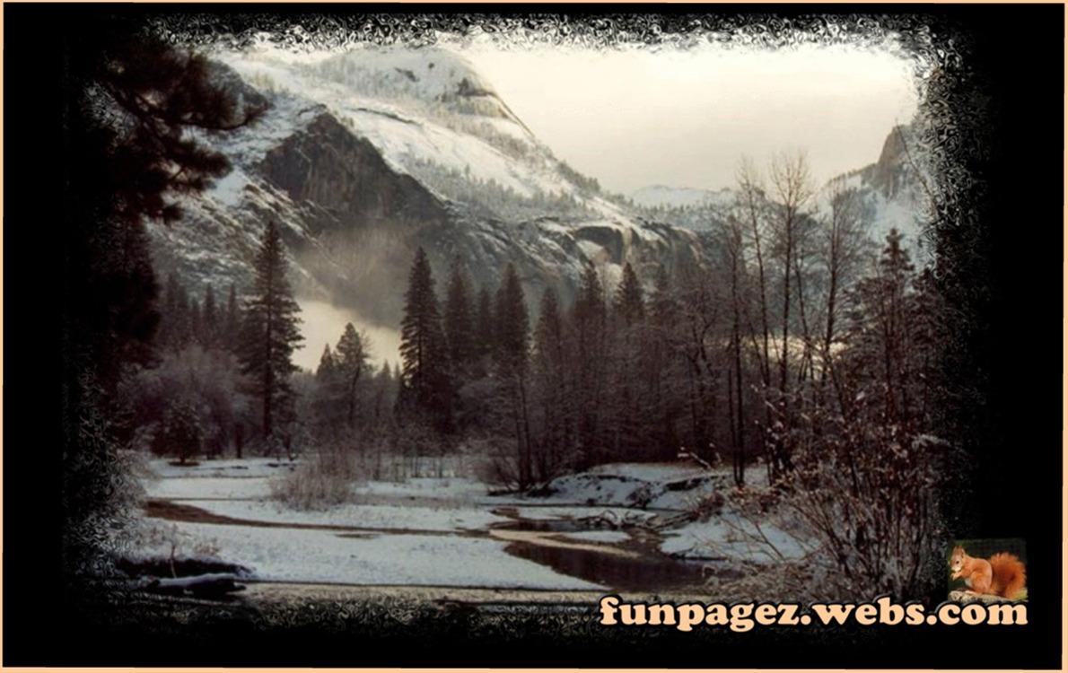 funpagez.webs.com
