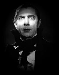 Vlad Dracula - the impaler - Bella Lagosi