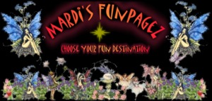 Choose Your Fun Destination at Mardi's Funpagez