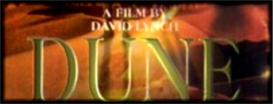 Official Dune Website