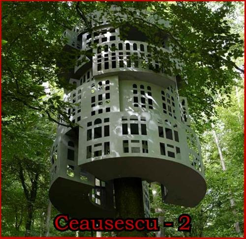 Ceausescu - 2