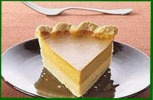 Paradise Pumpkin Pie