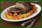 Prairie Land Pot Roast