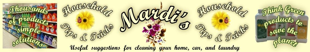 Health and Beauty tips ~ Mardi's Funpagez ~ funpagez.webs.com