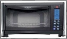 Oster� Counterforms� Convection Oven