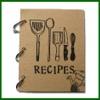 Mardi's Fun Recipes
